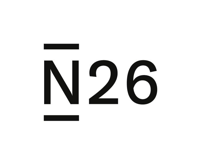 N26 Carta Conto
