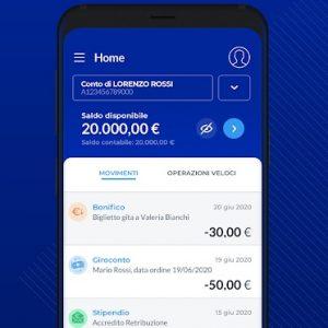 websella-app-1