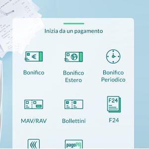 CreditAgricole-pagamenti